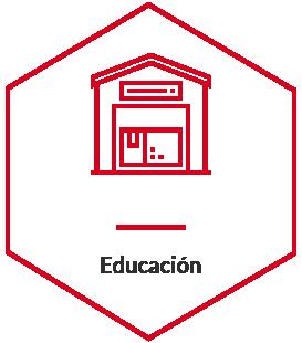 icono educacion rojo 08-03
