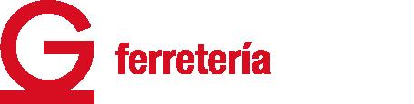 Logo editado blanco